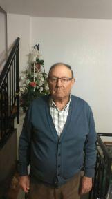 MANUEL DORADOR  (1).JPG