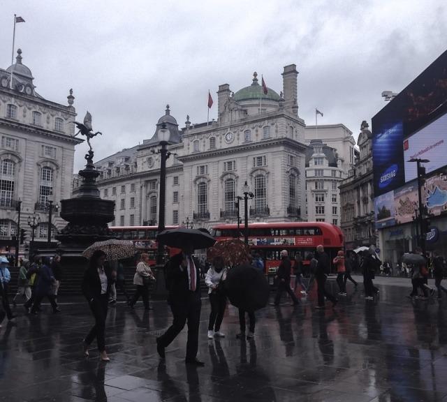 london-863330_960_720