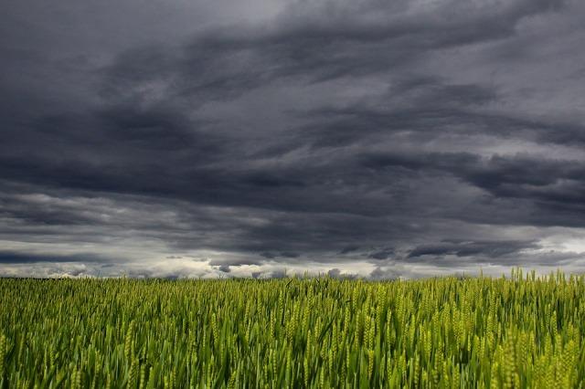 clouds-194840_960_720