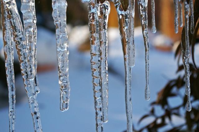 ice-1123948_960_720.jpg