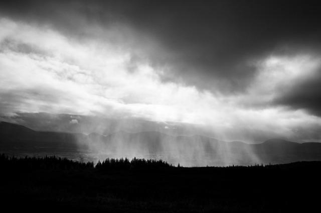 storm-1031252_960_720.jpg