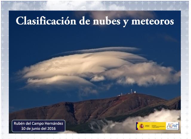 nubes y meteoros.png