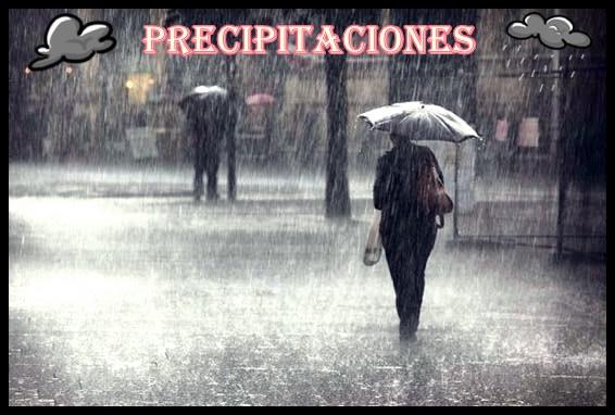 fuertes-precipitaciones-multiplican-cambio-climatico