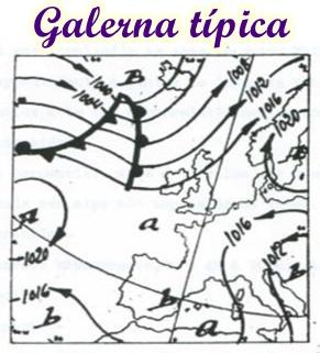 galerna barometrica-crop.jpg