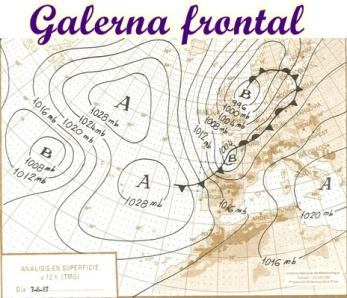 galerna-frontal-1