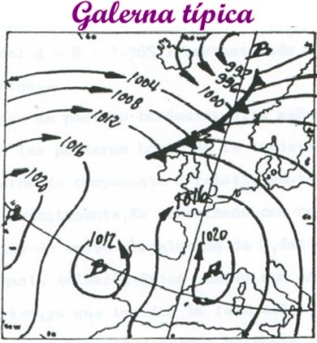 galerna típica 2-crop.JPG