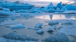 hielos-marinos