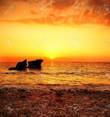oceanos-calidos