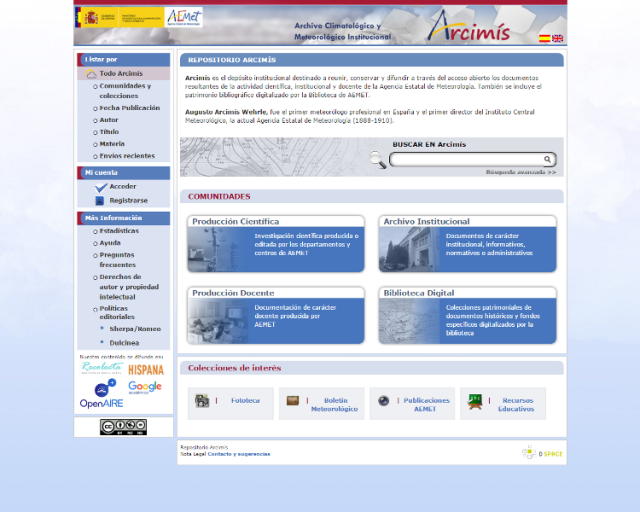 arcimis_imagen1-3