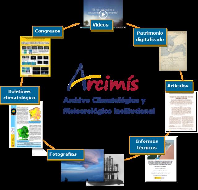 arcimis_imagen2-2
