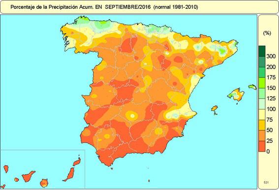 precipitacion_acumulada_sep_16_g-2