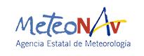 logo-meteonav