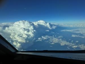 tormentas-y-seguridad-aerea