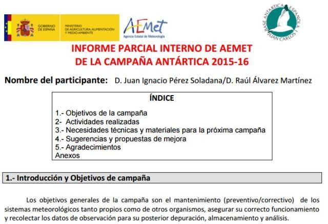 informe-parcial2