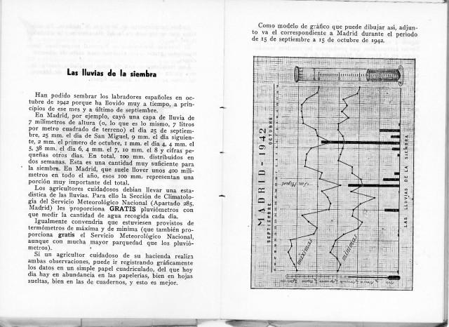 calendario1943-5