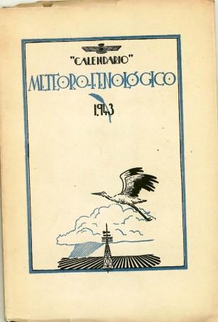 calendario1943-_portada