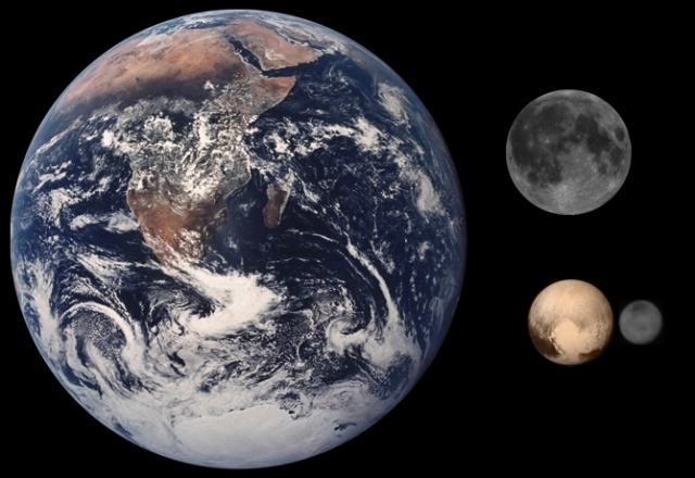 f1-pluto_charon_moon_earth_comparison