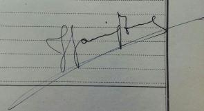 firma-lorente