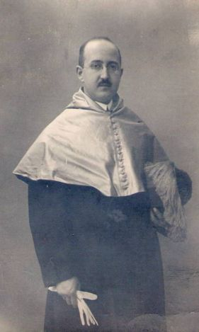 jose-maria-lorente-doctor