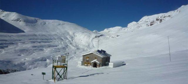 refugio_invierno-goriz