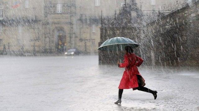 chuvia