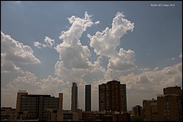 Imagen9_Cumulus