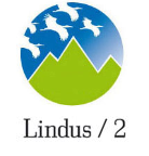 lindus_logo