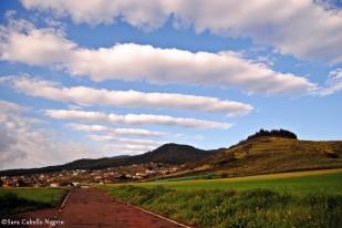 Ondas en Tenerife (1)