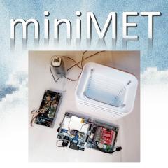 minimet-cover