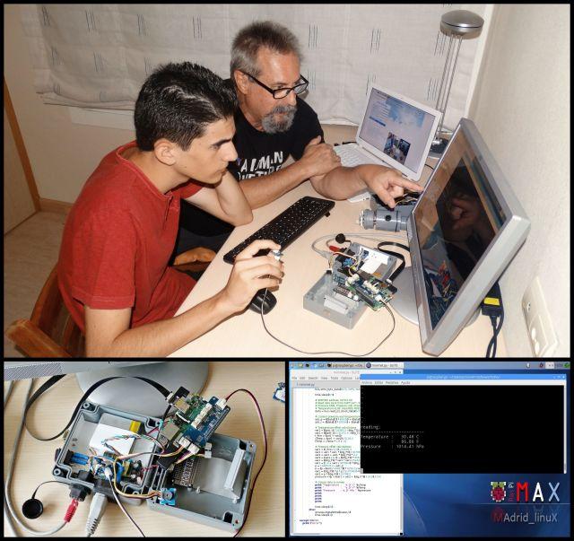 Testing-Sensors-wSam