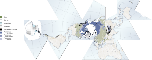 Cryosphere_Fuller_Projection (1)