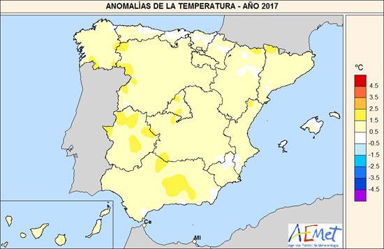 anomalia_temperatura_2017