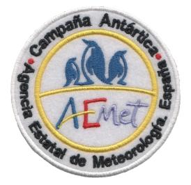 Logo Campaña Antártica Aemet.jpg