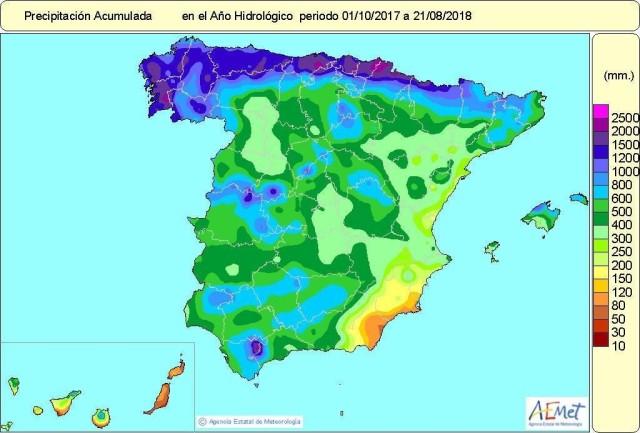 precipitacionesresumen242