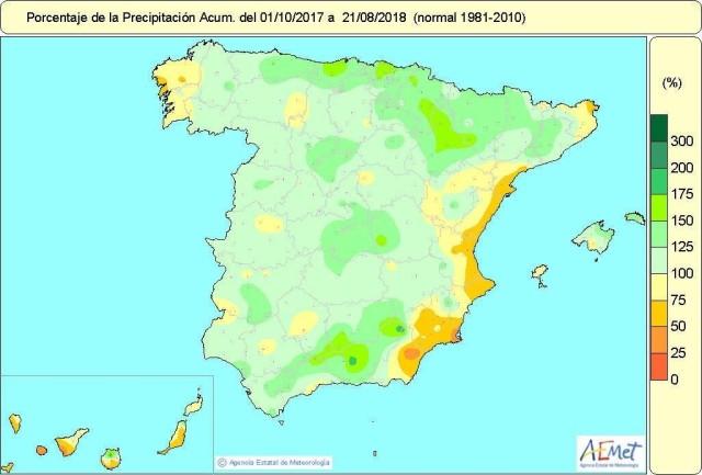 precipitacionesresumen243