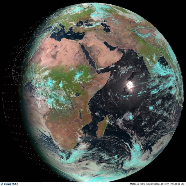 Fig_4_Meteosat_17_sep_0600