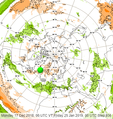 nao-anomalias prec semana+1mes.PNG