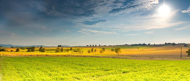 landscape-666927_640