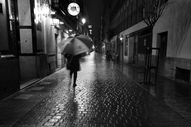 lluviaciudad05.jpg