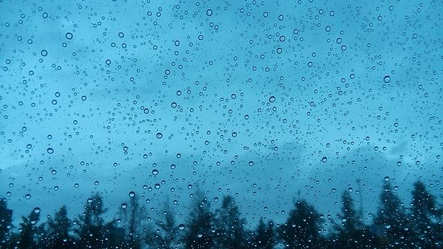 rain-2699219_640