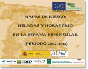 mapa_riesgo_heladas_y_horas_frio.jpg