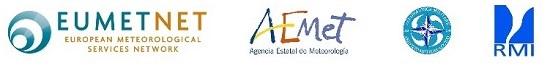 LogosParticipantes