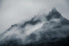 foggy-1149637_640.jpg
