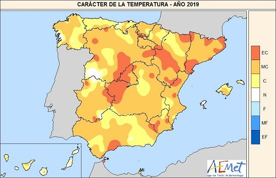 calor2019