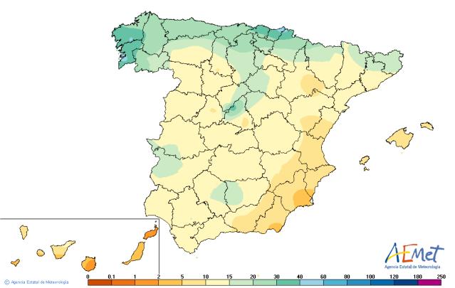 Mapa_04_Prec