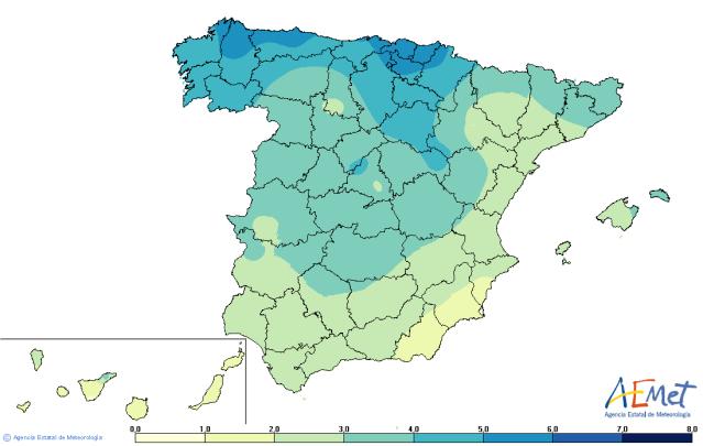 Mapa_05_NDiasPrec