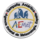 logo-campac3b1a-antc3a1rtica-aemet