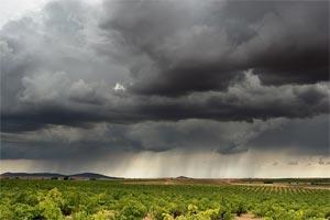 resumen_precipitaciones_g
