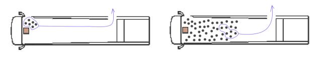 000_Fig3_Autobus