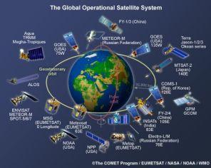 grupo-de-coordinacion-de-satelites-meteorologicos-reunion---2_768